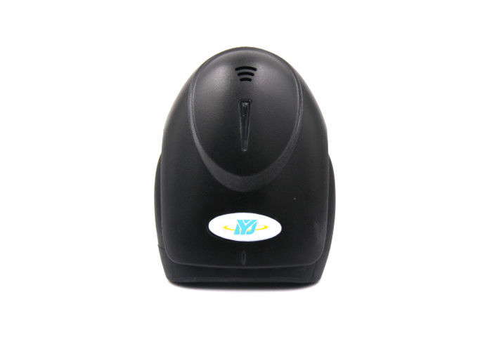 cheap 2D Barcode Scanner , Reliable Barcode Scanner For Retail Store DS6100