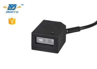 Trung Quốc Embedded Fixed Mount Scanner Wired Kiosk Cash Register QR Code Mini Size DF4100Sfunction gtElInit() {var lib = new google.translate.TranslateService();lib.translatePage('en', 'vi', function () {});} nhà máy sản xuất